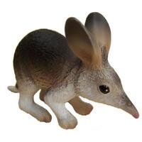 Science & Nature - Bilby