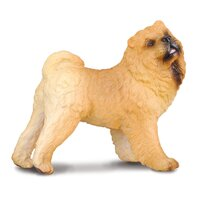 Collecta - Chow Chow 88183