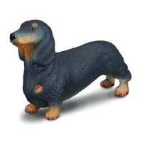 Collecta - Dachshund 88185