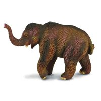 Collecta - Woolly Mammoth Calf 88333