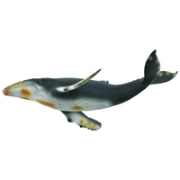 Collecta - Hump Back Whale 88347