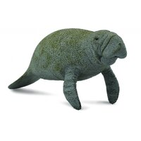 Collecta - Manatee 88455