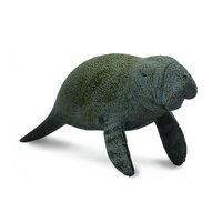 Collecta - Manatee Calf Swimming 88456