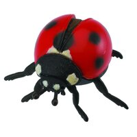Collecta - Ladybird 88474