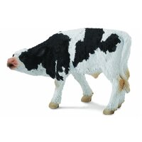 Collecta - Friesian Calf Suckling 88484