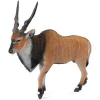 Collecta - Giant Eland Antelope 88563