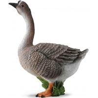 Collecta - Goose 88571