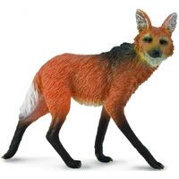 Collecta - Maned Wolf 88595