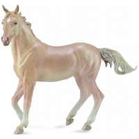 Collecta - Akhal-Teke Mare Perlino 88623