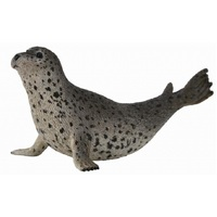 Collecta - Spotted Seal 88658