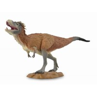 Collecta - Lythronax 88754