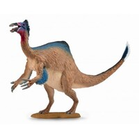 Collecta - Deinocheirus 88771