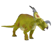 Collecta - Einiosaurus 88776