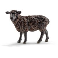 Schleich - Black Sheep  13785