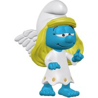 Schleich - Guardian Angel Smurfette 20794