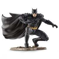 Schleich - Batman Kneeling 22503