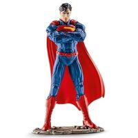 Schleich - Superman 22506