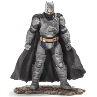 Schleich - Batman (Batman V Superman) 22526