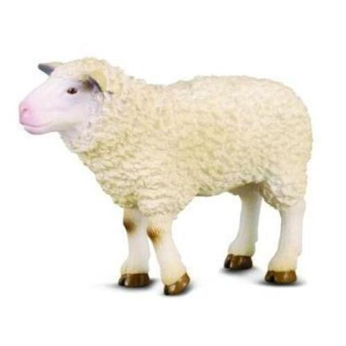 Collecta - Sheep 88008