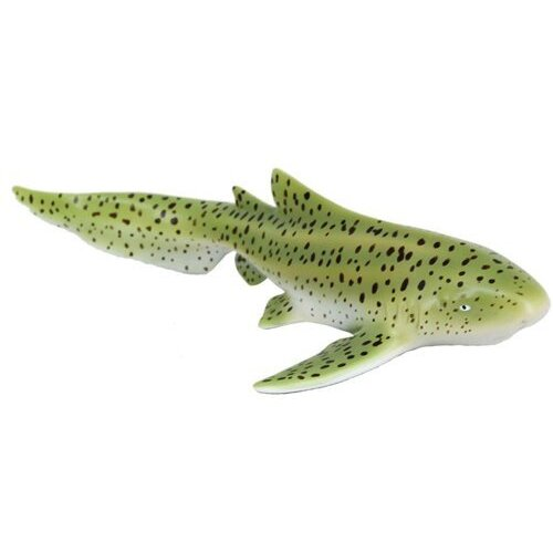 Collecta - Zebra Shark 88614