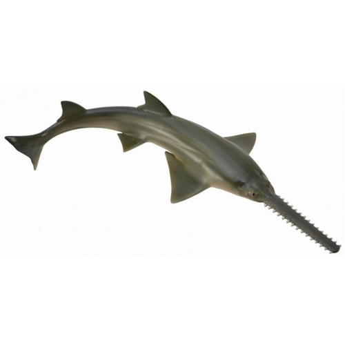 Collecta - Sawfish 88659