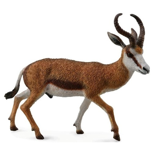 Collecta - Springbok 88684