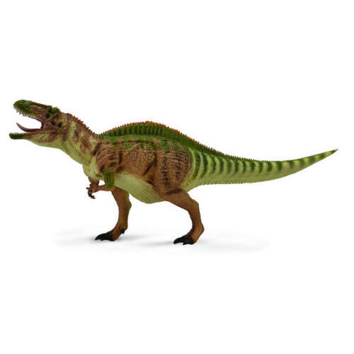 Collecta - Acrocanthosaurus (Movable Jaw) 88718