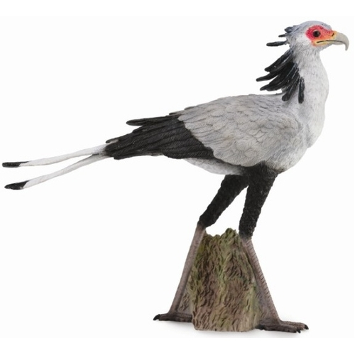 Collecta - Secretary Bird 88796
