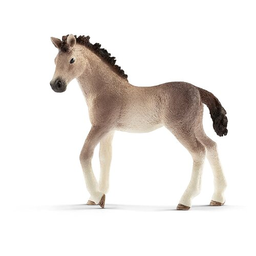 Schleich - Andalusian Foal 13822